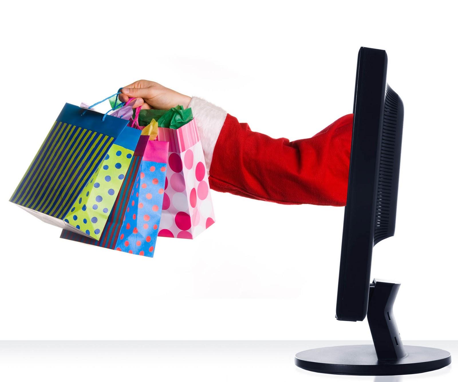 online-shopping-image-wallpaper.jpg