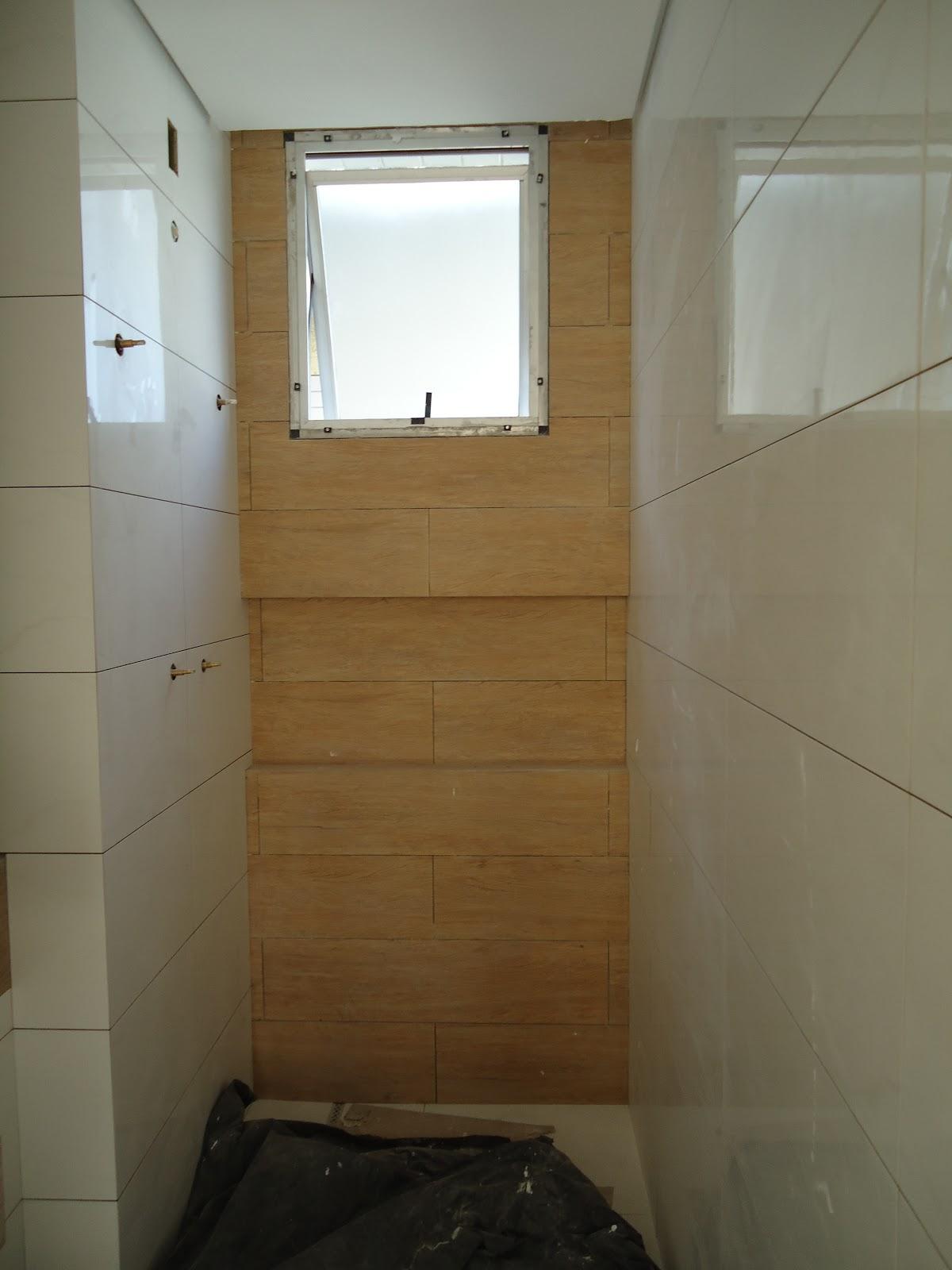 Parede do chuveiro com nicho de parede a parede #644B2A 1200 1600
