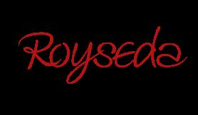 Royseda