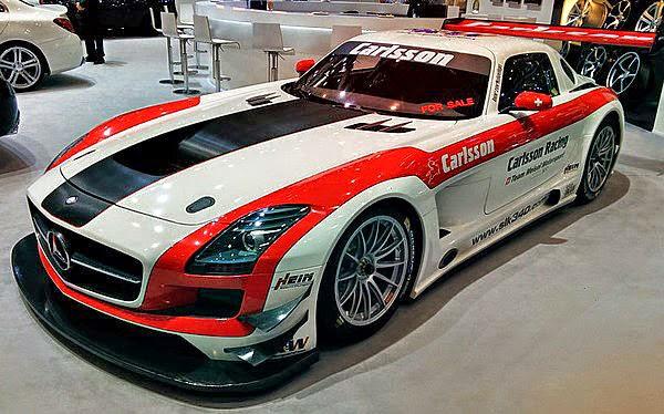 Leinwand Bild Leinwand Bild Mercedes AMG G Silber Geländewagen Sport Design Matt