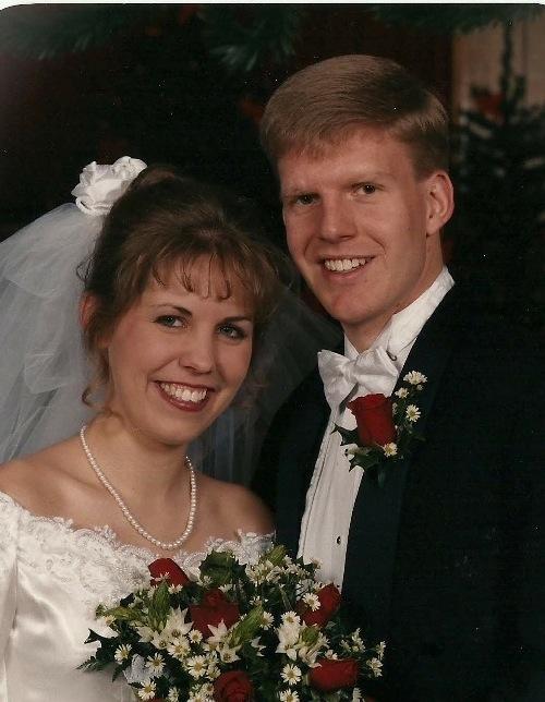 Beautiful brides cara putman rachel hauck for The wedding dress rachel hauck