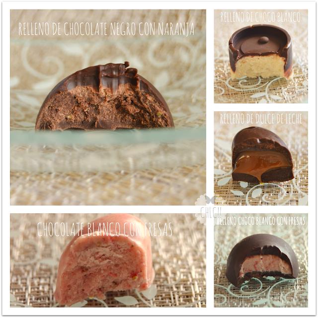 receta-bombones-rellenos