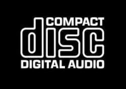 Oodi CD-levylle