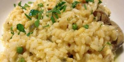 recetas de cocina arroz a la marinera