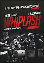 WHIPLASH (Damien Chazelle, 2014): SOBRE LA RELACIÓN DEL YO, EL SUPERYÓ Y EL IDEAL DEL YO.