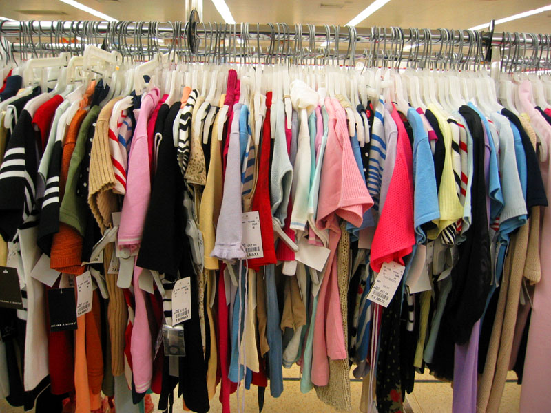 free online clothes: Clothes Shopping