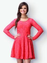 Vestidos de Verano, Diseños Exclusivos