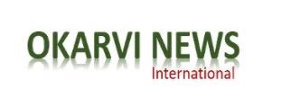 Okarvi News