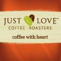 Just Love Coffee Roasters