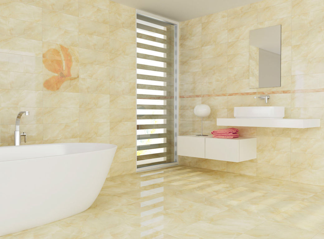 best tile for bathroom floor amazing deluxe home design