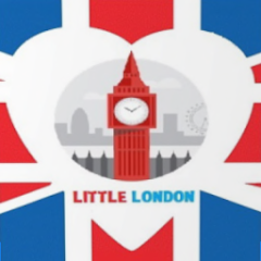 Friends of ACTS - Little London