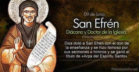 Biblia y Logos: Santa María, Madre de Dios…(III)