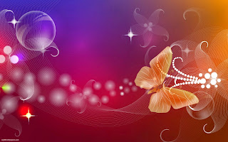 butterfly-floral-graphic-design-stock-photo-free-download-1920x1200.jpg