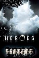 Phim Giải Cứu Thế Giới 1 (HD) - Heroes Season 1 2006 Online