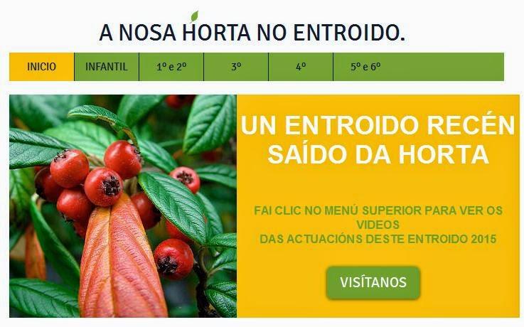 http://musicascativas.wix.com/entroido2015