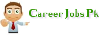 Career Jobs Pk