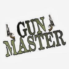 Master Gun