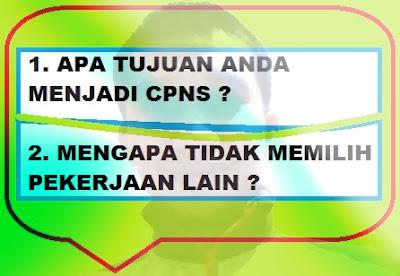gambar edit PNS