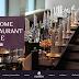 Professional HTML5 Restaurant Theme