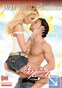 film free download 5 film wp  appetite for love this