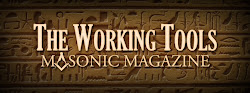 The Working Tools Magazine