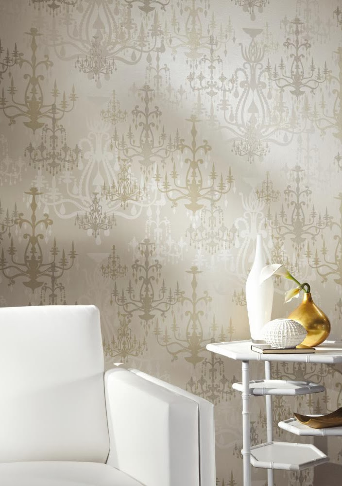 https://www.wallcoveringsforless.com/shoppingcart/prodlist1.CFM?page=_prod_detail.cfm&product_id=42228&startrow=73&search=wh&pagereturn=_search.cfm
