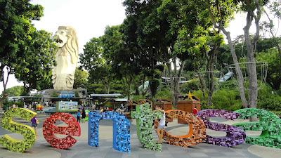 ile-artificielle-sentosa-singapour