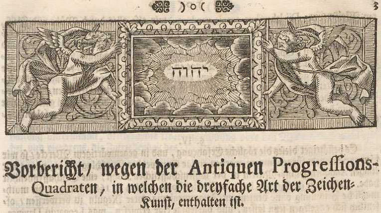 Ars inveniendi sive partitio ama damae-Jakob Schubler