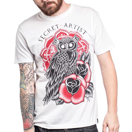 http://shop.secretartist.com/the-rose-the-owl