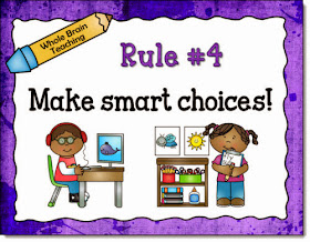 teachers should make the choices 9 simple ways to provide choice in your classroom march 29 students will become more engaged in their learning when they can make a choice that interests them most this one may be more of a sneaky teacher illusion of choice.