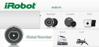 www.irobot.com