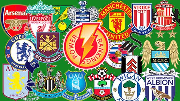 escudos clubs futbol usa: