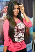 Hamida glamorous photos gallery-thumbnail-8
