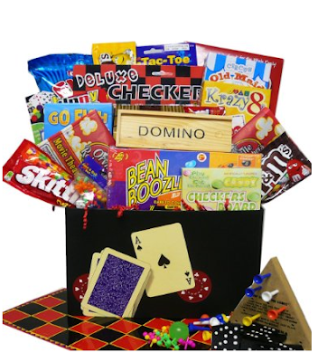 http://www.amazon.com/Art-Appreciation-Gift-Baskets-Package/dp/B0018E7GM2/ref=sr_1_1?ie=UTF8&qid=1384123032&sr=8-1&keywords=family+gift+basket