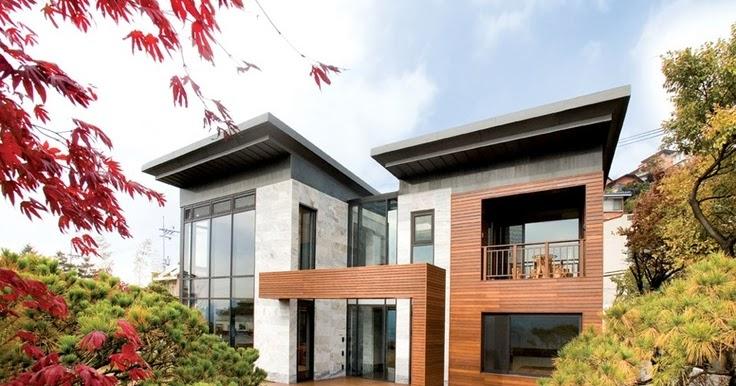 Feng Shui e a Arquitetura - Tem lógica?