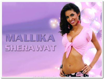Mallika Sherawat wallpepers