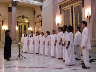 Gala homenaje a los Cinco este jueves en Cubadisco 2014