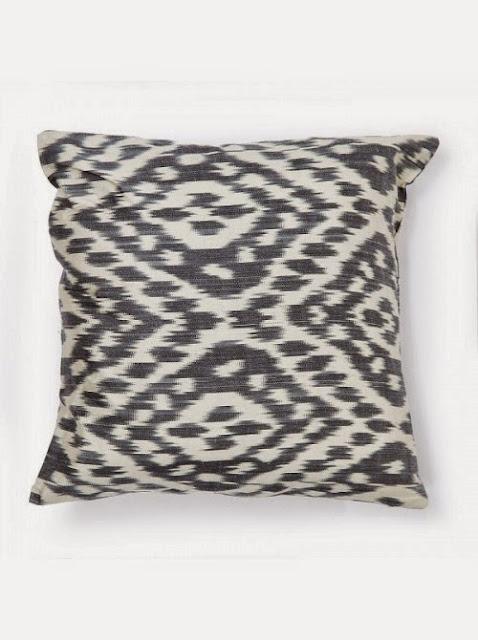 http://www.luluandgeorgia.com/ceyden-pillow