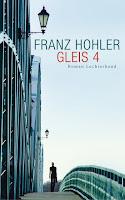 http://www.randomhouse.de/Buch/Gleis-4-Roman/Franz-Hohler/e421318.rhd