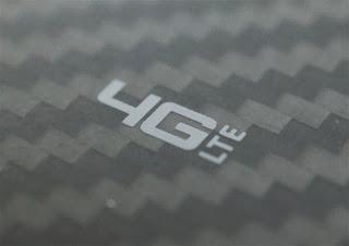 Teknologi 4G LTE di Indonesia