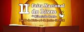 11ª FEIRA NACIONAL DE RIBEIRÃO PRETO - SÃO PAULO