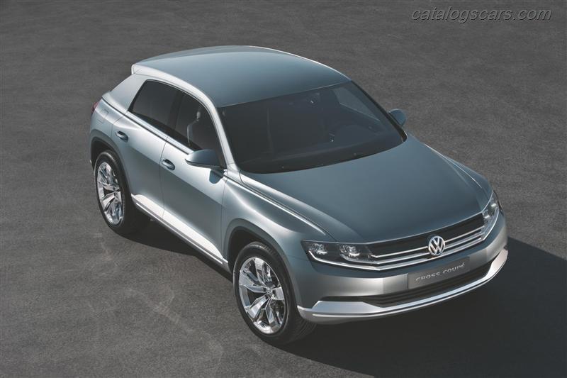 صور سيارة فولكس فاجن بولو 2012 -Pictures Volkswagen Polo 2012