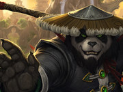World of Warcraft: Mists of Pandaria beta 'very close'