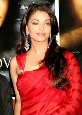 http://3.bp.blogspot.com/-iBCkMxvGvv0/ToBBZ1gsbyI/AAAAAAAAL30/8txraXalKsE/s400/Aishwarya-Rai-Red-Designer-Saree-Times.jpg