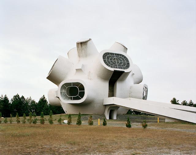 Kruševo, 2007