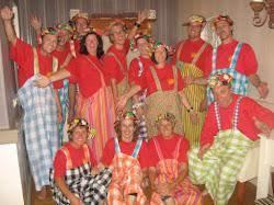 KVS 2011 - Circus