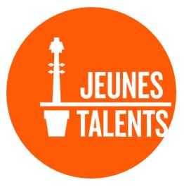 Jeunes Talents : les prochains concerts