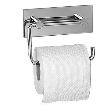 Ginger Toilet Paper Holder