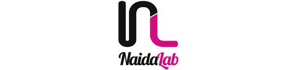 NAIDALAB
