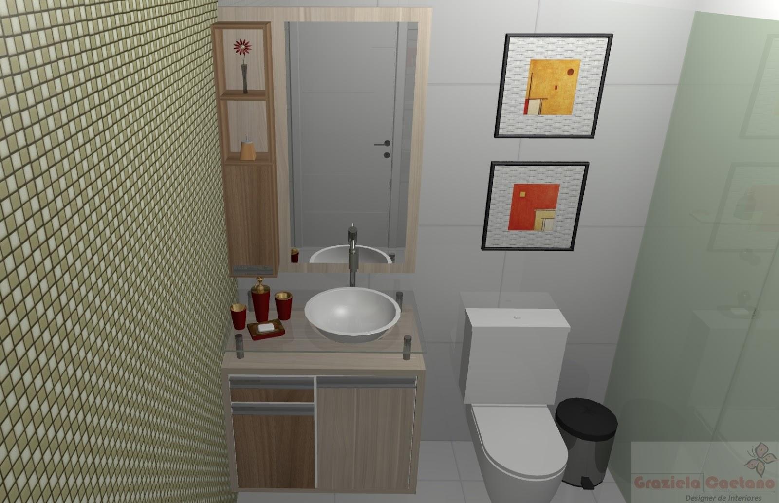 compartilhar com o pinterest marcadores balcões de banheiro banheiros #9F772C 1600x1033 Balcão Para Banheiro Bosi